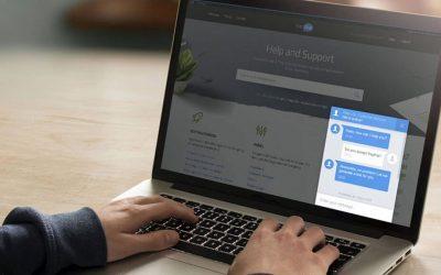 Cómo instalar un chat gratuito en tu web