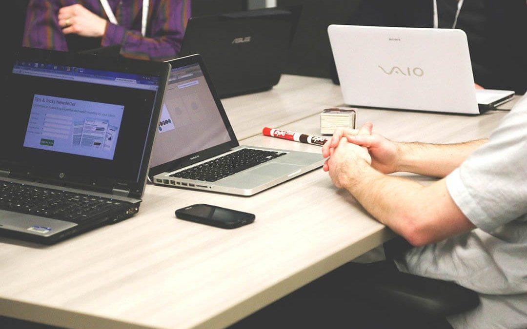 Cómo mejorar la comunicación y colaboración en la empresa