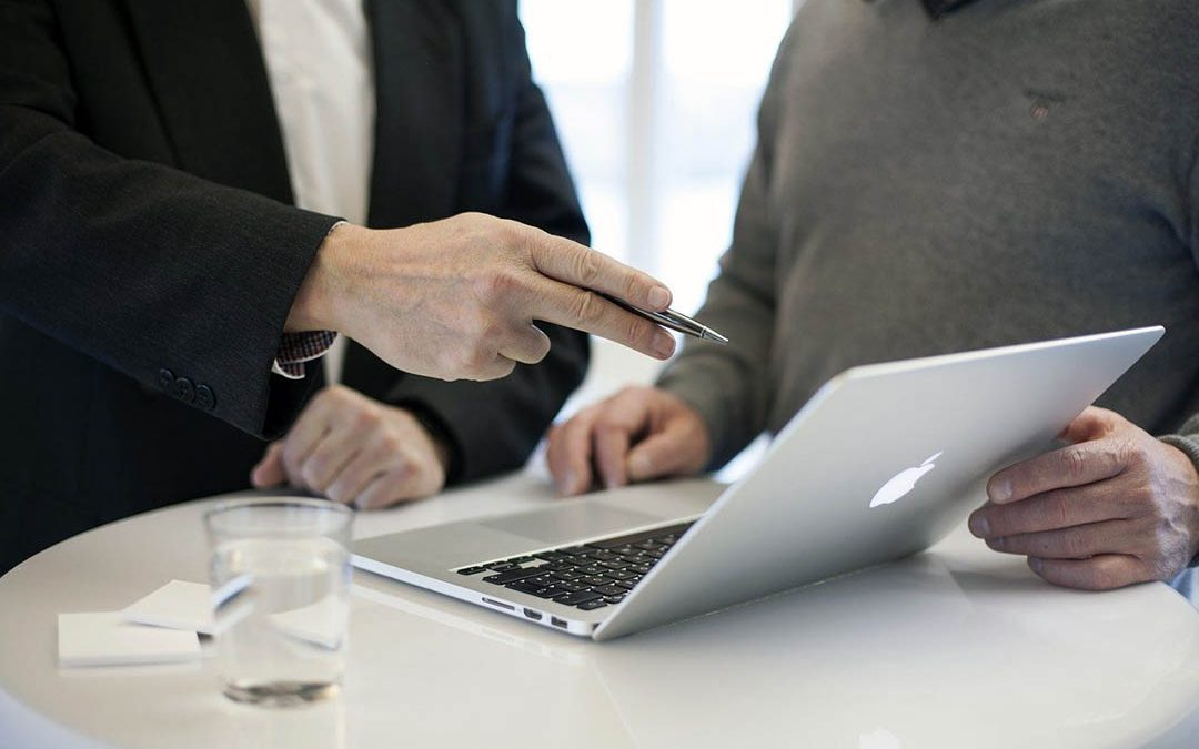 Consultoría TIC para actualizar los sistemas de tu empresa
