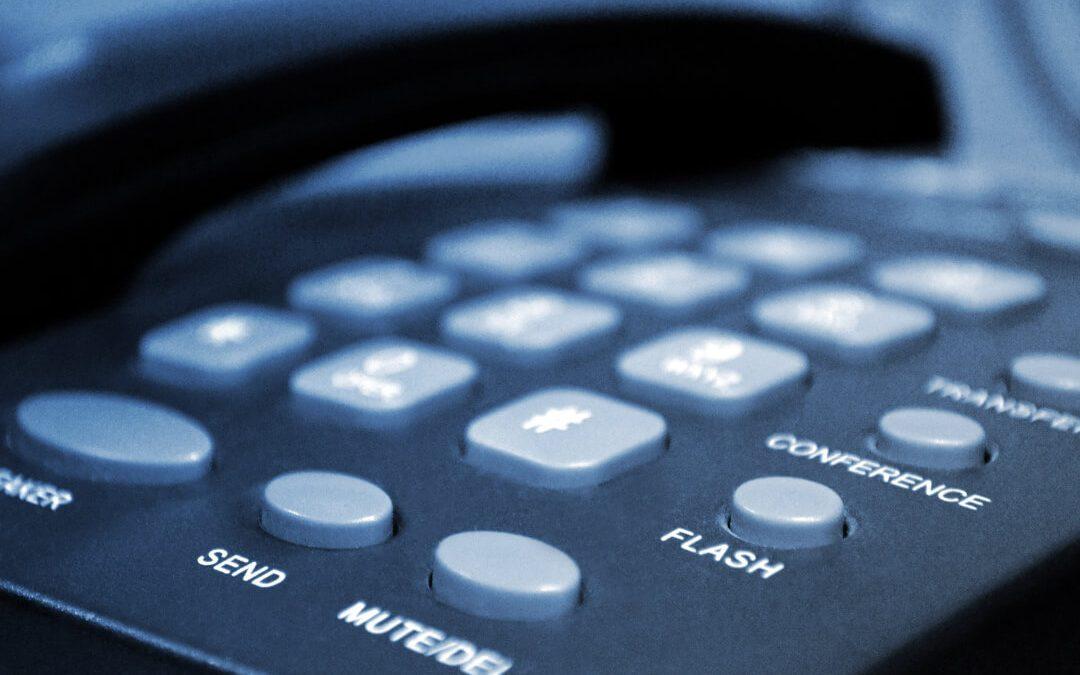 Diferencias entre Telefonía IP y Telefonía tradicional