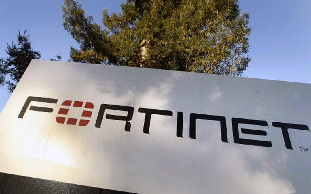 Qué es Fortinet y cómo funciona