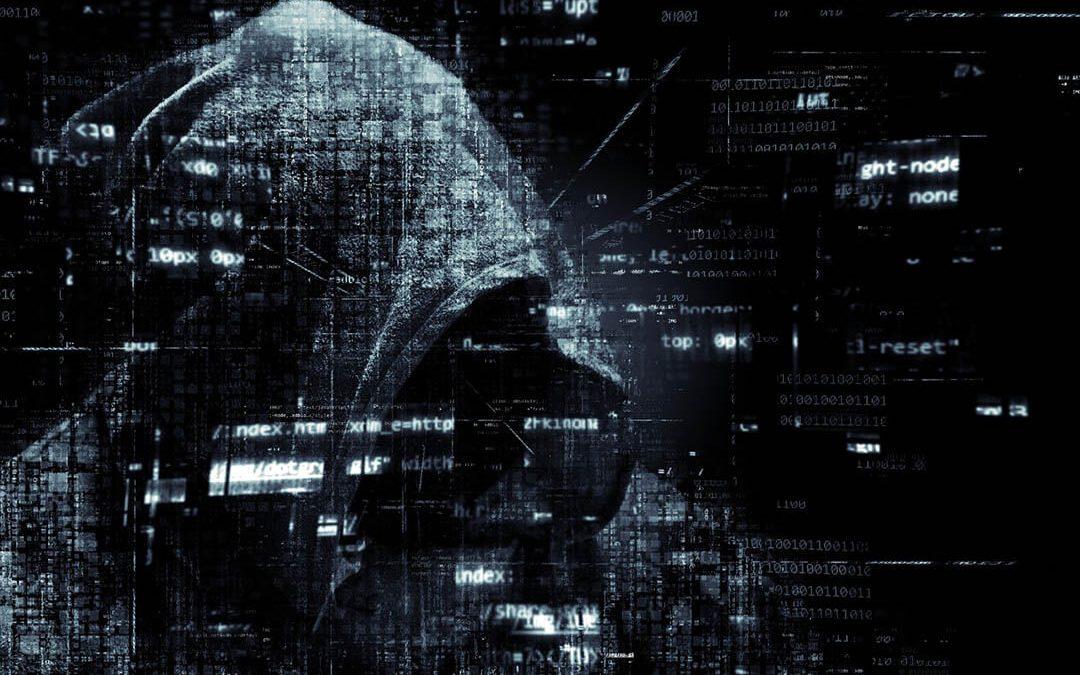 Seguridad Informática: Lo que debes saber