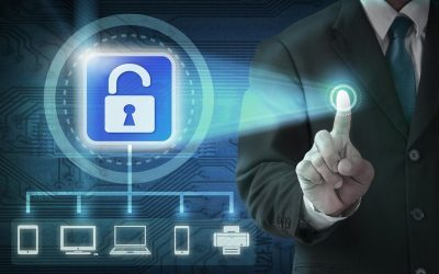 ¿Cómo mejorar la ciberseguridad de tu empresa?